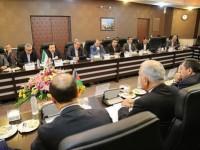 Развивающиеся связи Азербайджана и ИРИ не должны попасть под влияние недругов   иранский министр
