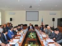 I Глобальный форум по молодежной политике пройдет в Баку