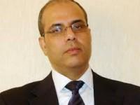 Посол: Марокко готово поделиться опытом членства в ВТО с Азербайджаном