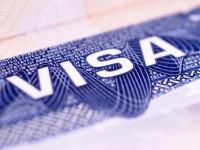 Один из новых центров литовских виз будет открыт и в Азербайджане