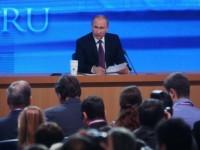 Президент России не сомневался, что Турция не присоединится к санкциям