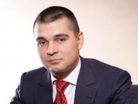 Если возникнет сумасшедший план революции в Азербайджане, Россия будет рядом с Баку   сенатор РФ