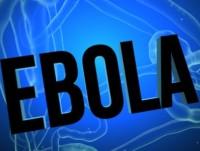 В Китае вакцина от Эболы вступила в стадию испытаний на людях