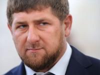 Рамзан Кадыров намерен найти и уничтожить главаря ИГ