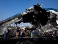Тяжелое ДТП в Непале: 14 человек погибли