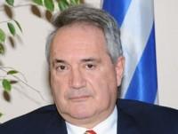 В ближайшее время из Греции в Баку будут осуществлены визиты высокого уровня   посол