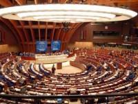 Азербайджанские депутаты примут участие в заседании комитета по правам человека ПАСЕ