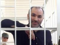 Религиозный деятель Абгюль Сулейманов помещен в карцер на 15 дней   адвокат
