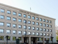 В Азербайджане наложен запрет на выезд из страны 706 физических лиц-должников