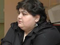 Сотрудники Аппарата омбудсмена ознакомились с условиями содержания Хадиджи Исмайловой