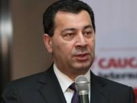 Самед Сеидов проведет обсуждения по обязательствам Сербии перед СЕ