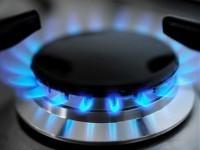 Завтра в Лянкяране не будет газа