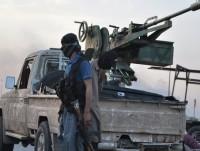 В Ираке начата крупномасштабная операция против ИГ