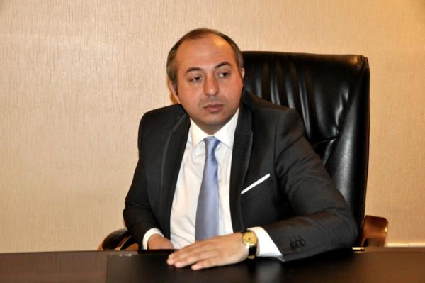 Azərbaycan silah satınalmasında bölgənin iri alıcılarından sayılır ...
