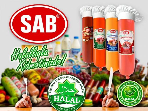 Azərbaycanda ət məhsulları istehsal edən və daxili bazarda üstün mövqelərə  ...