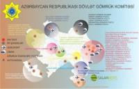 Azərbaycan Respublikasının Dövlət Gömrük Komitəsi