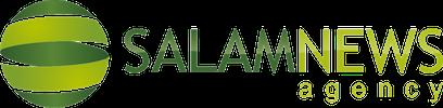 SalamNews